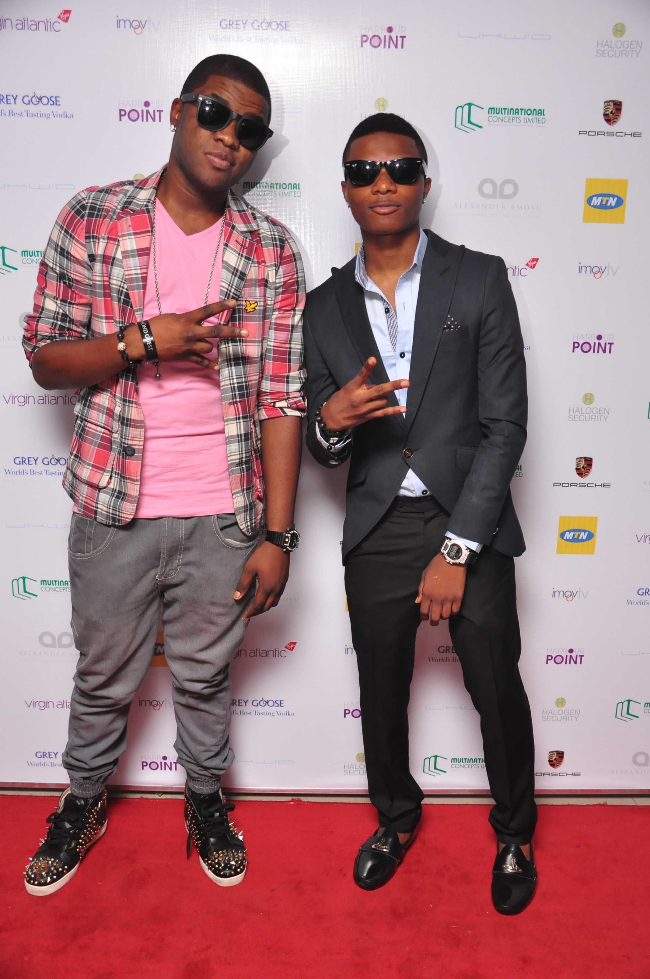 Scales+and+wizkid