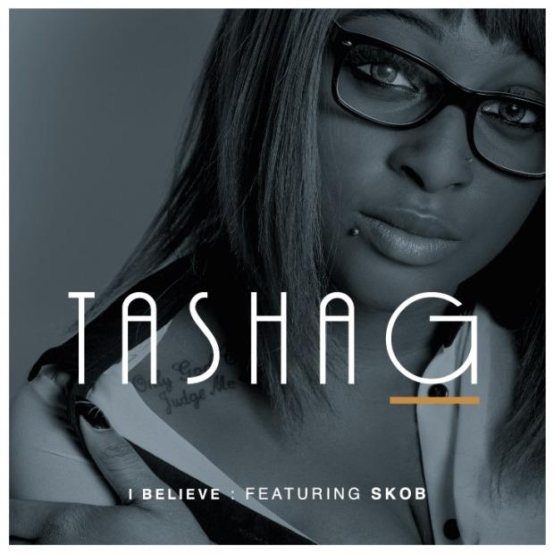 TASHAG